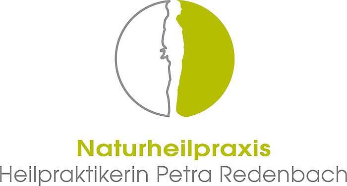 Naturheilpraxis Redenbach