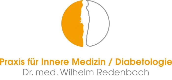 redenbach-logo